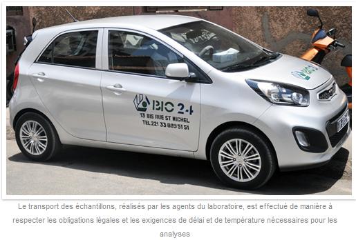 Labobio24 gerr-fr