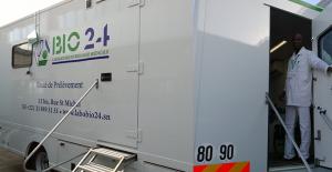 Labobio24 unite_medicale_mobile-300x155