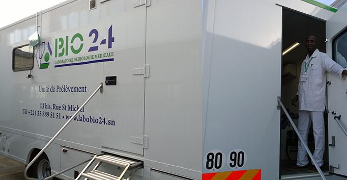 Labobio24 unite_medicale_mobile