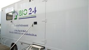 Labobio24 2-300x169