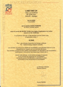 Labobio24 certificat1-219x300