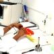 Labobio24 laboratory-samples-80x80