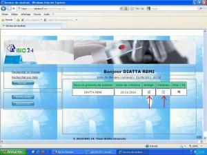 Labobio24 procédure-connexion-serveur4-300x225