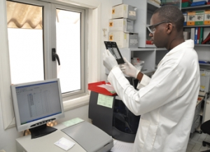 Labobio24 rc3-300x217