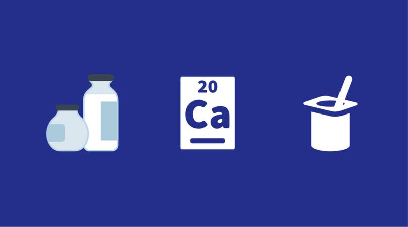 Labobio24 alimentation-riche-en-calcium-1