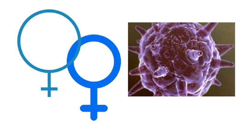 Les infections urinaires chez la femme : Causes et Symptômes