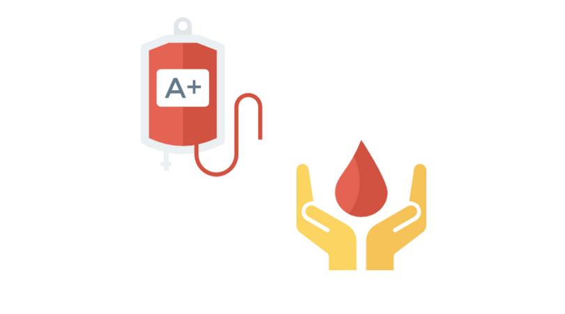 Pourquoi est-il important de connaitre son groupe sanguin?