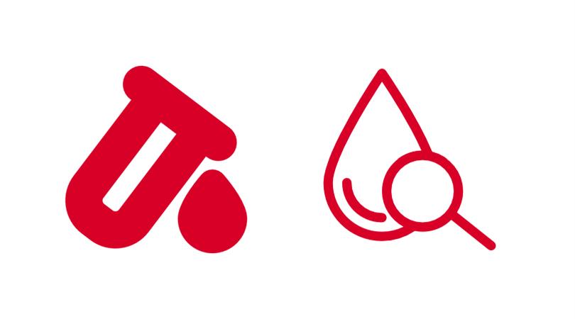 En quoi consiste la numération de formule sanguine (NFS)