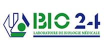 Labobio24