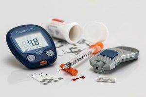Insuline : entre craintes et réalités