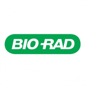 Labobio24 bio-rad-300x300