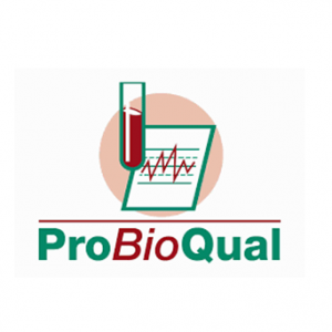 Labobio24 pro-bio-qual-300x300