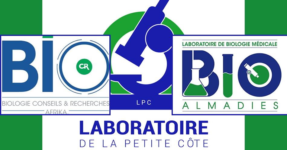 Les partenaires Bio 24